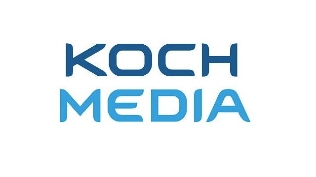 logo_koch.png